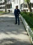 Andrey, 47, Astrakhan