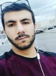 avazchik, 25  , Bukhara