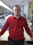 константин, 48 лет, Тольятти
