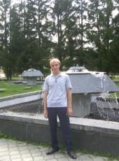Yuriy, 28, Kazakhstan, Petropavlovsk