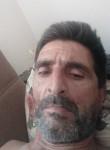 Ufuk, 50  , Burhaniye