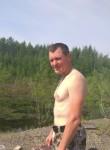 Nikolay , 37  , Magadan