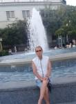 Rem, 66  , Simferopol