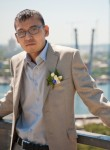 Denis, 36, Vladivostok
