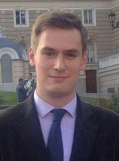 Aleksandr, 31, Russia, Bykovo (MO)