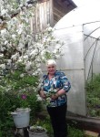 Natalya, 56  , Zlatoust