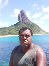 LUAN , 31, Brazil, Brasilia