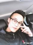 王志, 21  , Zibo
