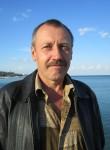 Zhenya, 51  , Odessa