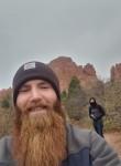 Joey, 27, Springfield (State of Missouri)