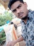 Ashik Ali, 19  , Thanjavur