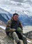 Vanya, 30  , Labinsk