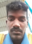 Alagu Sundaram, 18  , Coimbatore