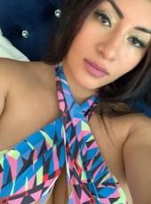 cathrina, 30, United States of America, Los Angeles