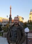 Evgeniy, 42, Chekhov