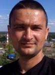 Dmitriy, 33  , Krasnogorsk
