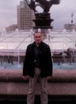 Dmitriy, 38  , Minsk