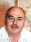 Dmitriy, 61, Pushkino