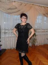 Vera, 48, Russia, Yoshkar-Ola