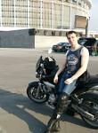 Artur, 33, Saint Petersburg