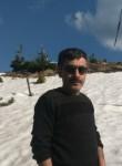 erkan türe, 41  , Cine
