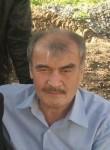 BoB, 55  , Tashkent