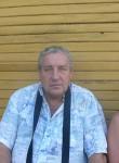 Aleksandr, 67  , Klaipeda