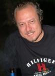 selcuk, 57  , Antalya