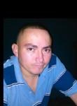 Mario, 34  , San Miguel
