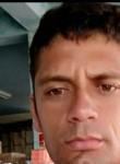 Claudio, 34  , Mucuri