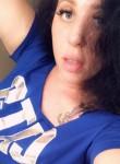 Jirah, 31  , Los Altos