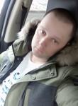 Pavel, 35, Aramil