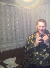 ivan, 51, Belarus, Hrodna