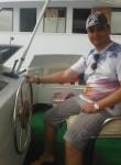 Oleg, 49  , Minsk