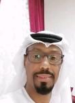 زهير, 40  , Dubai
