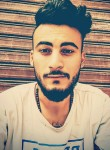 elias shashati, 20  , Cairo