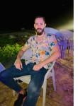 Mahamed, 26  , Sidi Salim