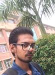 krissh, 25  , Shikohabad