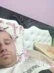 Stoqn, 29  , Sofia