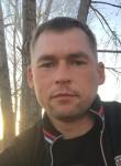 Denis, 38  , Omsk