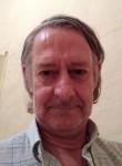 Jzoob, 55  , Koropi