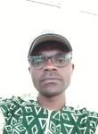 Joël, 48  , Cotonou