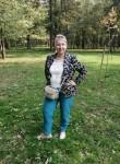 Lidiya, 55  , Krasnodar