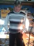 Aleksey, 82  , Starokostyantyniv