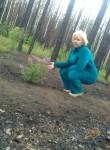 galina, 54  , Voronezh