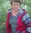 Татьяна Адамчик