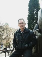 Nikolay, 59, Ukraine, Kropivnickij