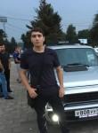 Alan, 18  , Nalchik