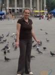 Tania, 53  , Lutsk