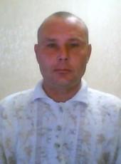 vladimir, 44, Ukraine, Zaporizhzhya